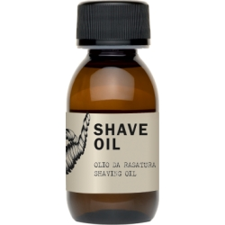 Dear Beard Shave Oil 50ml Olejek do golenia