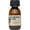 Dear Beard Shave Oil Olejek do golenia 50ml