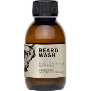 Dear Beard Beard Wash - szampon do pielęgnacji brody i twarzy 150ml.