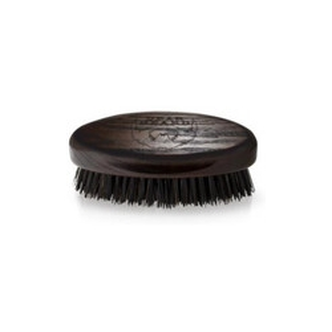 Dear Beard Szczotka do wąsów i brody