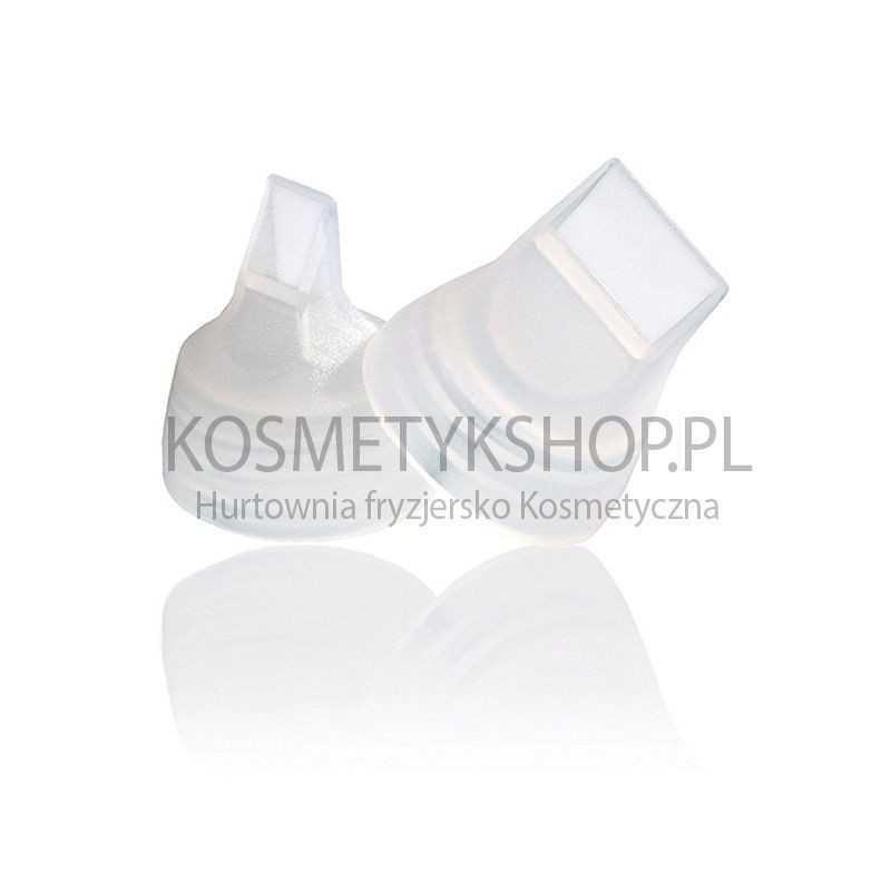 Aplikator do ciała do wkładów z woskiem do depilacji Depileve