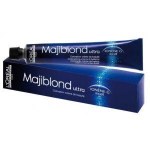 Loreal farba Majiblond 50 ml