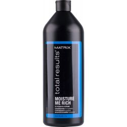 Matrix Total Results Moisture odżywka 1000ml