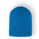 Kapki kapturki 13mm gruboziarniste niebieskie Gehwol