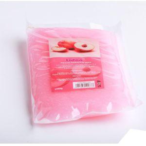 Lidan parafina kosmetyczna brzoskwiniowa 450g