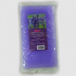 Lidan parafina kosmetyczna lawendowa 450g