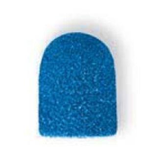 GEHWOL Kapki 10mm extragruboziarniste niebieskie