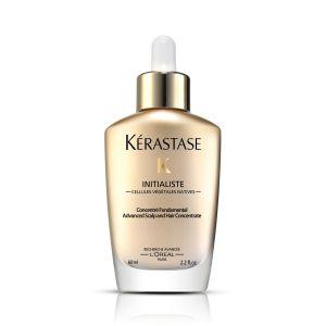 Kerastase Initialiste serum aktywujące piękno włosów 60 ml