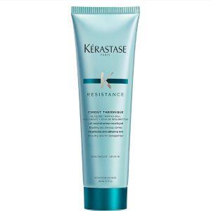 Kerastase Resistance Cement termiczny do włosów 150 ml