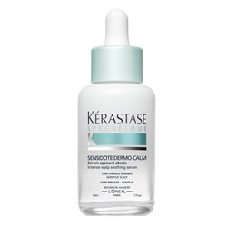 Kerastase Sensidote Dermo Calm  Serum 50 ml