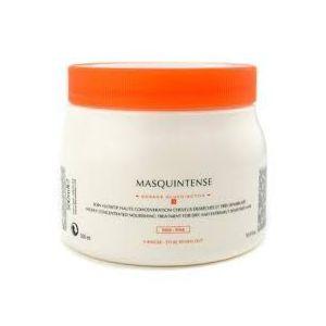 Kerastase Maska Odżywcza dla włosów cienkich Irisome - 500 ml Nutritive