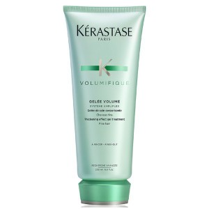 Kerastase Mleczko Volumifique - 200 ml