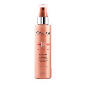 Kerastase Discipline Fluidissime Spray dyscyplinujący włosy 150ml