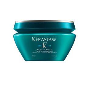 Kerastase Resistance Masque Therapiste maska do włosów zniszczonych 200 ml