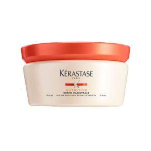 Kerastase Magistral Creme Krem do włosów ekstremalnie suchych 150ml