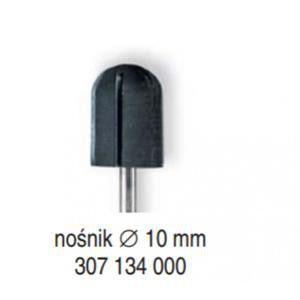 GEHWOL Nośnik gumowy 10 mm