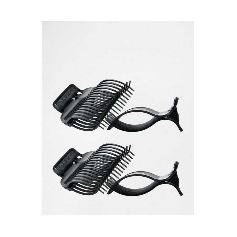 Spinki fryzjerskie 4szt