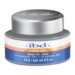 IBD builder gel- Ultra White- żel biały 14 ml