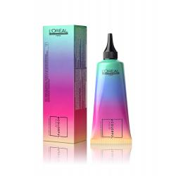Loreal Colorfulhair, farba do włosów 90ml