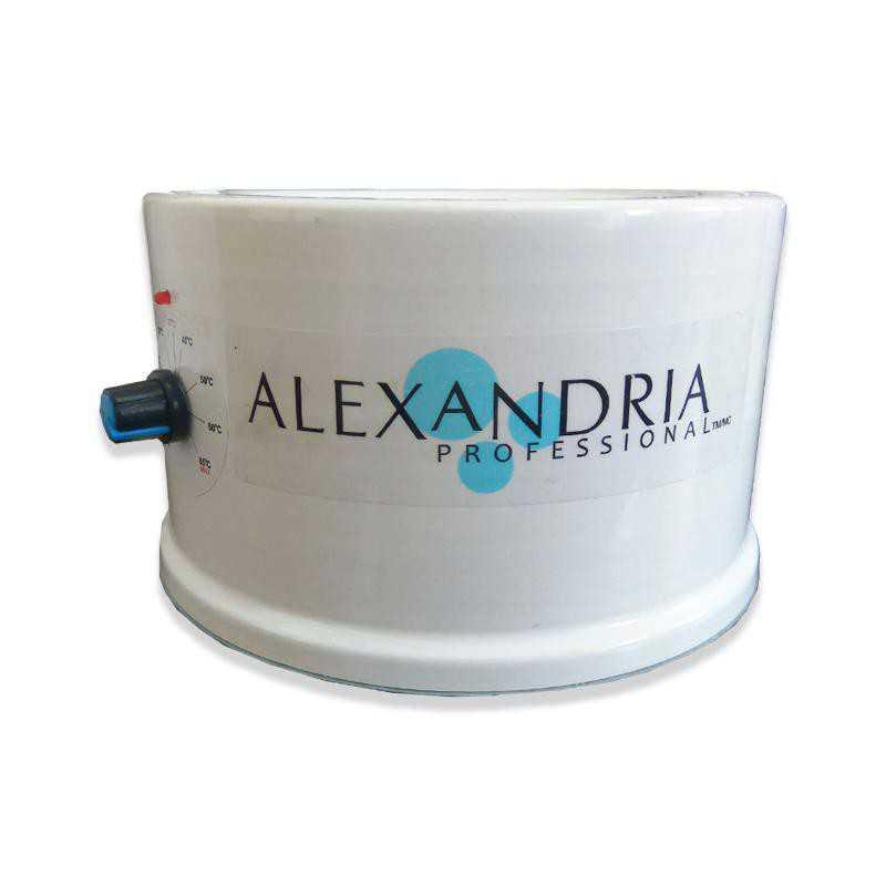 Podgrzewacz Alexandria Sugar One