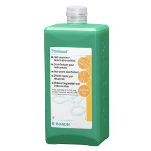Płyn do dezynfekcji narzędzi 1L Stabimed