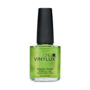 Lakier winylowy do paznokci nr 127 limeade 15 ml CND Vinylux