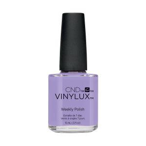 Lakier winylowy do paznokci nr 184 thistle thicket 15 ml CND Vinylux
