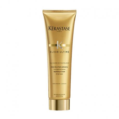 Kerastase Elixir Ultime BB Krem 150ml