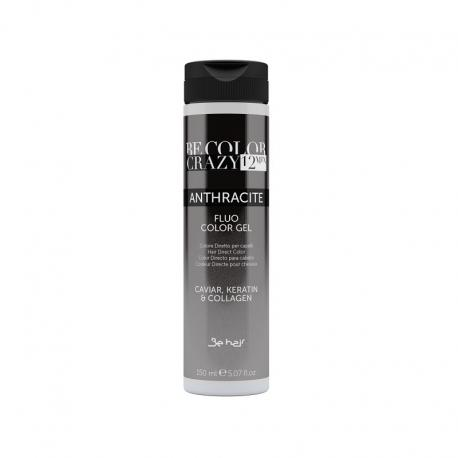 BC Color Crazy Anthracite 150 ml