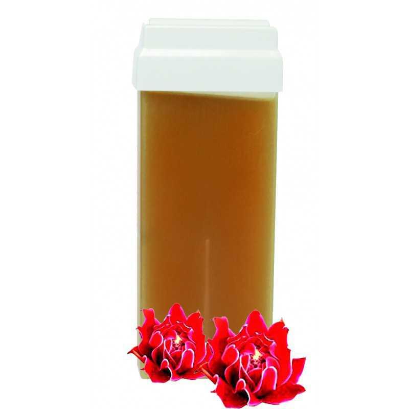 Wosk z szeroką rolką Awapuhi 100 ml RO.IAL