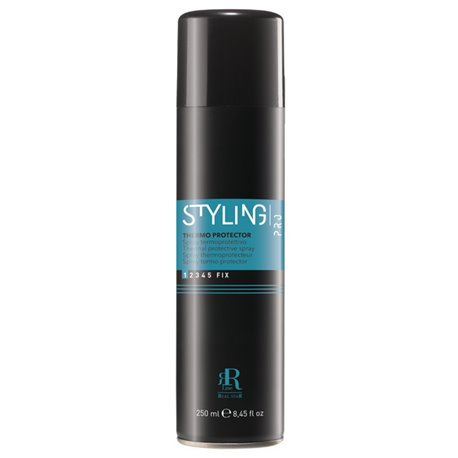 Spray termoochronny Thermo Protector 250ml RR Line Styling Pro