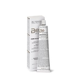 Toner rozjaśniający HL7 beżowy do 5 tonów 60ml Alter Ego Be Blonde Pure Diamond Lift Beige