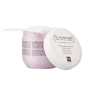 Krem zamykający łuskę włosów botoks 500ml Alter Ego B.Toxcare Contouring Cream botox