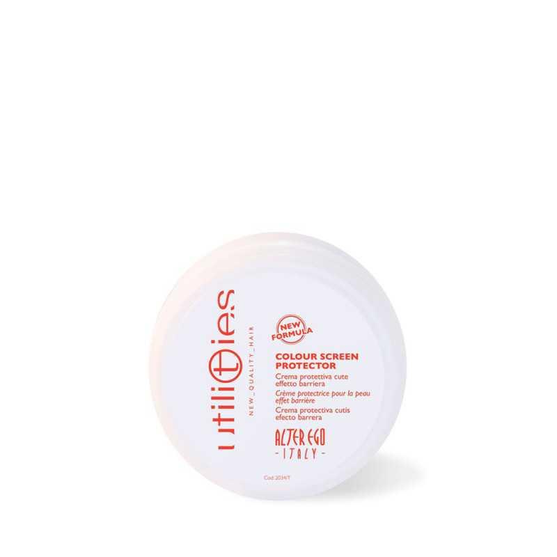 Krem chroniący skórę głowy Protector Color Utilities 150 ml Alter Ego