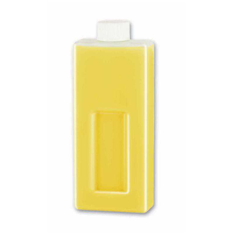 Depileve - wosk naturalny z zakrętką