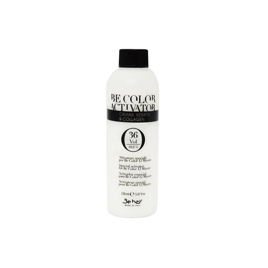 Aktywator be color 36 vol (10,8%) 150ml