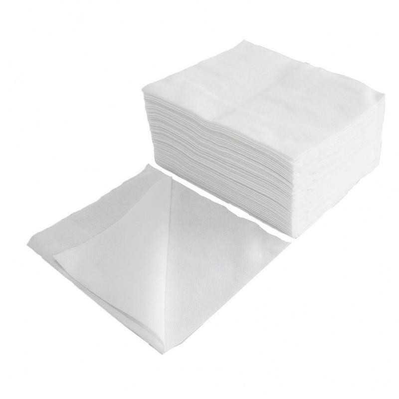 Chusteczki kosmetyczne BIO-EKO 38x25 - (50szt)