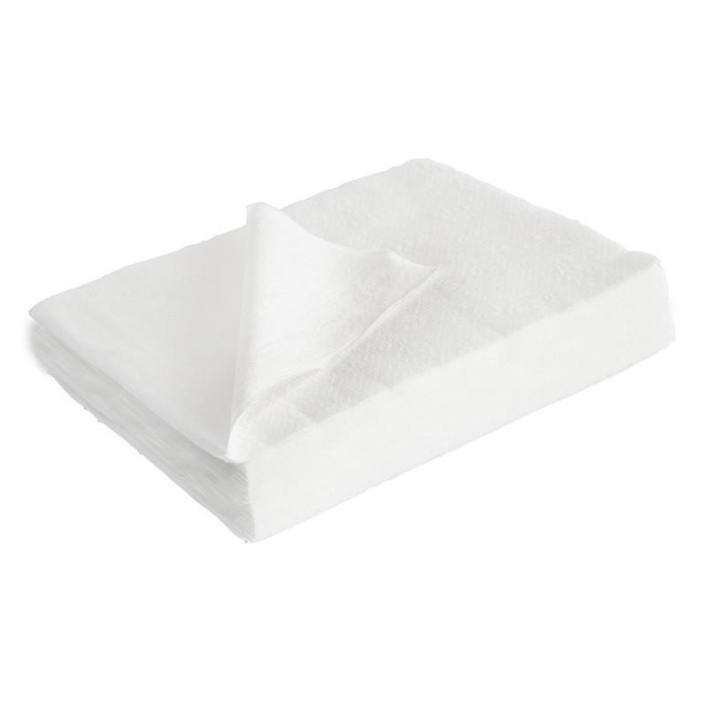 Chusteczki kosmetyczne BIO-EKO 25x20 - (50szt)
