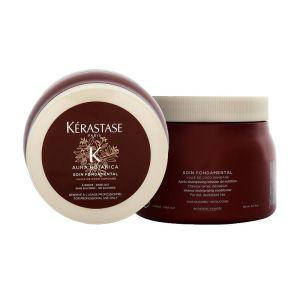 Kerastase Aura Botanica Odżywka do włosów 500ml