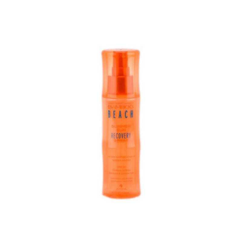 ALTERNA Bamboo Beach Sun Recovery Spray - dwufazowa odżywka bez spłukiwania 125 ml