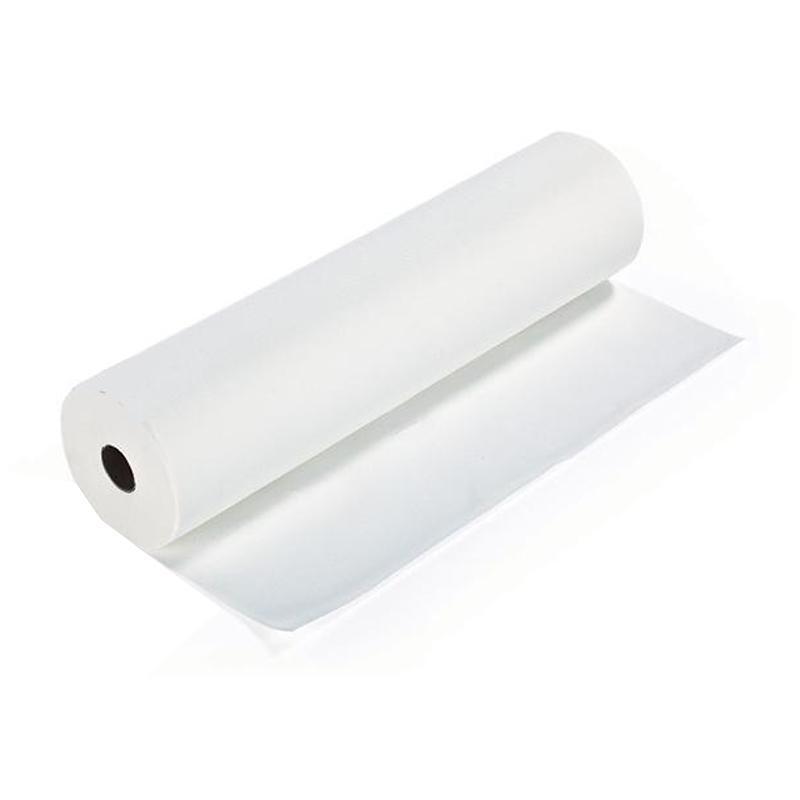 Podkład CELULOZOWY II warstwowy ELFI biały 50cm/80m