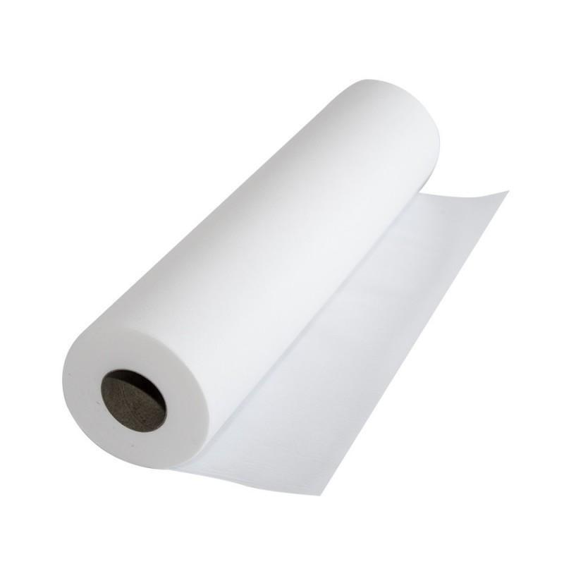 Podkład z włókniny ECONOMIC 60cm/50m