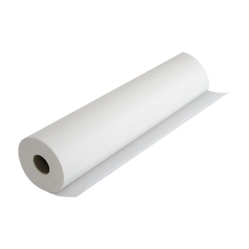 Podkład kosmetyczny z włókniny 50m/60cm