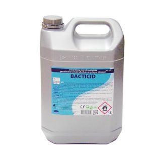 Preparat do dezynfekcji Bacticid 5L Chemi-Pharm