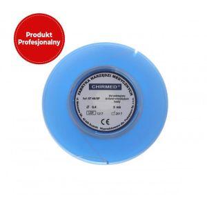 Podoklamra 0,4mm komplet x1 Podopharm