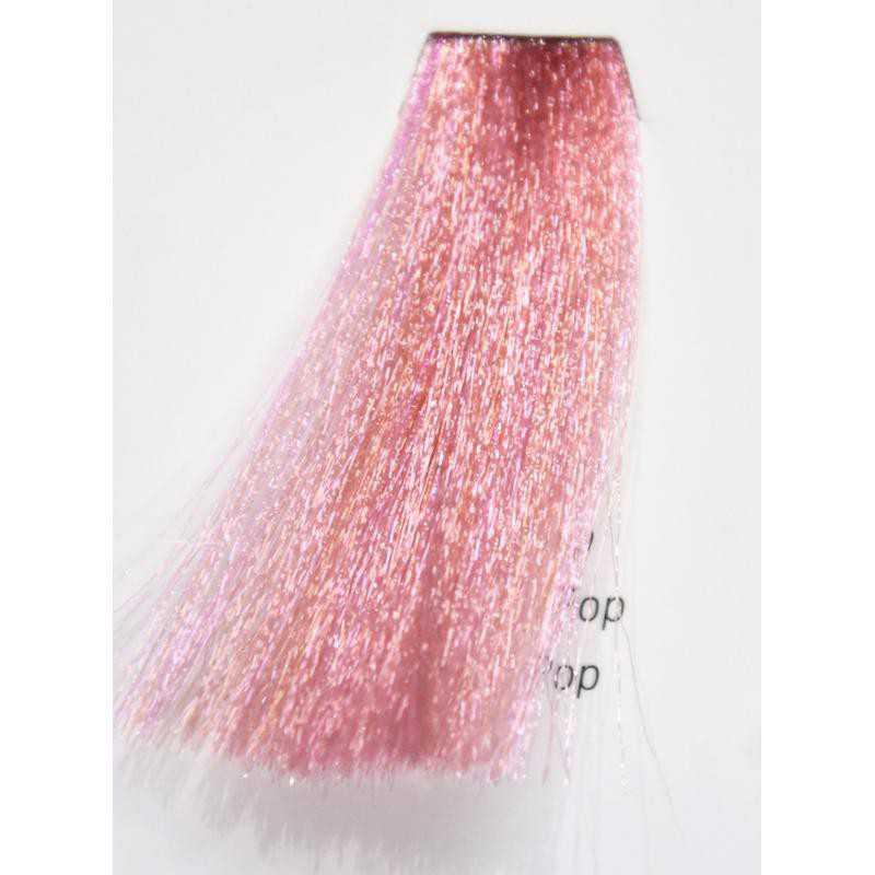 Toner do włosów różowy 60 ml Alter Ego Be Blonde Pink Pop