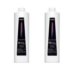 Loreal Dia Richesse Rewelator 1,8%, 2,7%, 4,5% 1000ml