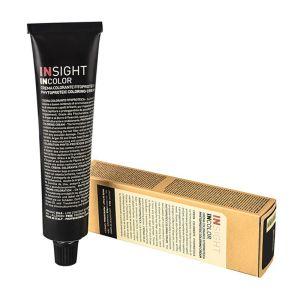 Farba do włosów Insight InColor 100ml