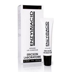 Preparat odnawiający skórę wokół ust 15ml Ericson Laboratoire