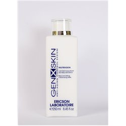 Mleczko do demakijażu 250ml Ericson Laboratoire